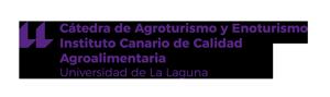 Enoturismo Canarias