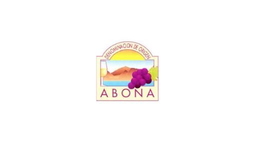 Abona-Denominación