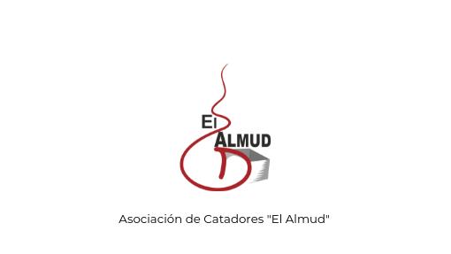 Asociación-El-Almud