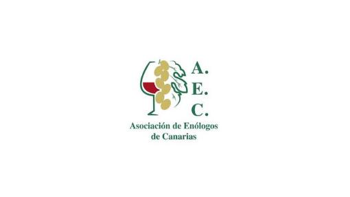 Asociación-Enólogos-Canarias