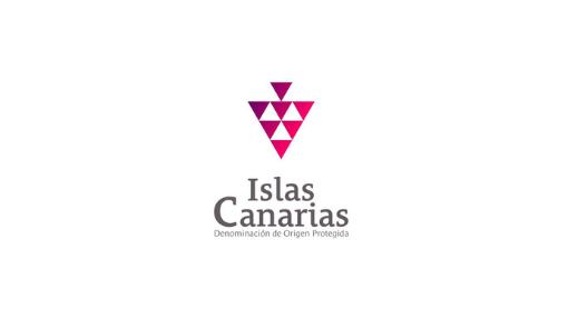 Canarias-Denominación