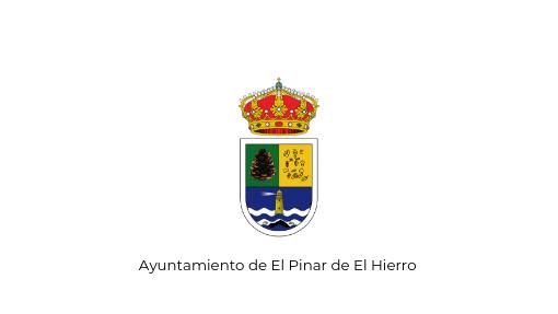 Ayuntamiento de El Pinar de El Hierro