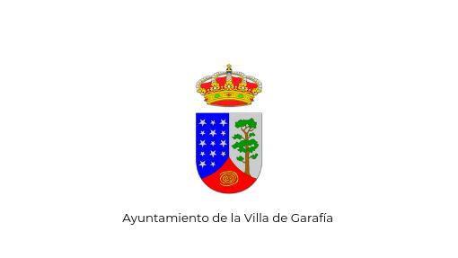 Ayuntamiento de la Villa de  Garafía