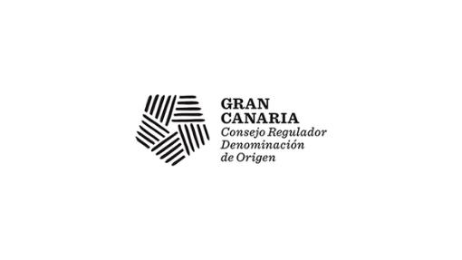Gran-Canaria-Denominación