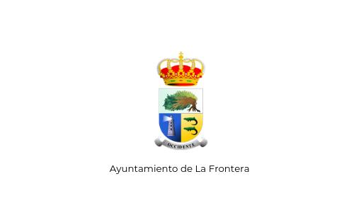 Ayuntamiento de La Frontera