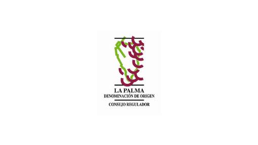 La-Palma-Denominación
