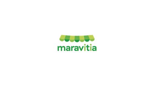 Maravitia
