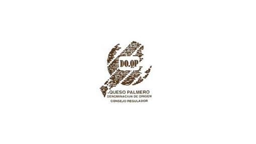Queso-Palmero-Denominación