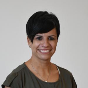 Janet Hernández